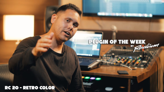 Fl Studio Lofi Plugins